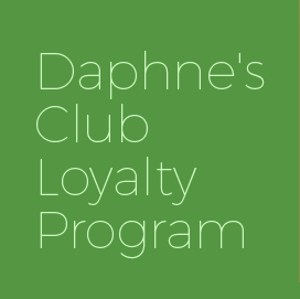 daphnes-club-hotel-loyalty