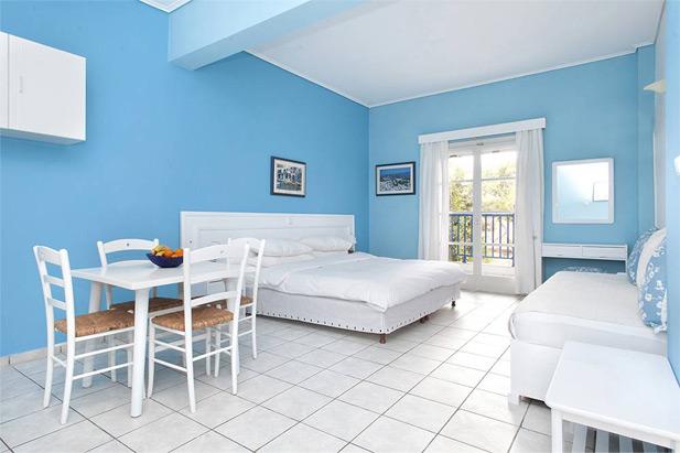 daphnes-club-hotel-studios-apartments