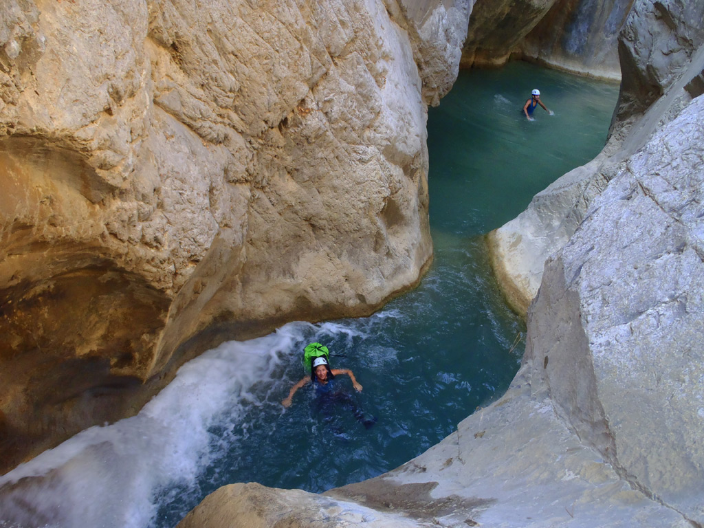 daphnes-hotel-activities-canyoning-5