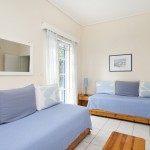 daphnes-hotel-apartments-2roomapartment-dahlia-1