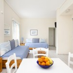 daphnes-hotel-apartments-2roomapartment-dahlia-3