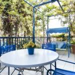 daphnes-hotel-apartments-2roomsuite-iris-10
