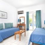 daphnes-hotel-apartments-2roomsuite-iris-3