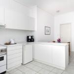 daphnes-hotel-apartments-2roomsuite-iris-5