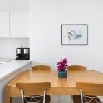 daphnes-hotel-apartments-2roomsuite-iris-6