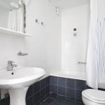 daphnes-hotel-apartments-2roomsuite-iris-7