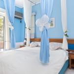 daphnes-hotel-apartments-2roomsuite-iris-8