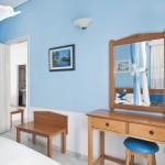 daphnes-hotel-apartments-2roomsuite-iris-9