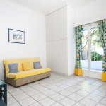 daphnes-hotel-apartments-3roomapartment-jasmine-1-
