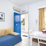 daphnes-hotel-apartments-3roomapartment-narcissus-2