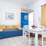 daphnes-hotel-apartments-3roomapartment-narcissus-8