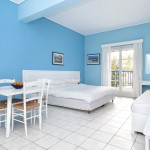 daphnes-hotel-apartments-studio-rose-1
