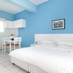 daphnes-hotel-apartments-studio-rose-2