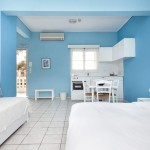 daphnes-hotel-apartments-studio-rose-3