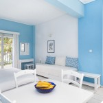 daphnes-hotel-apartments-studio-rose-4