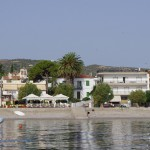 daphnes-hotel-getting-around-sykia-10