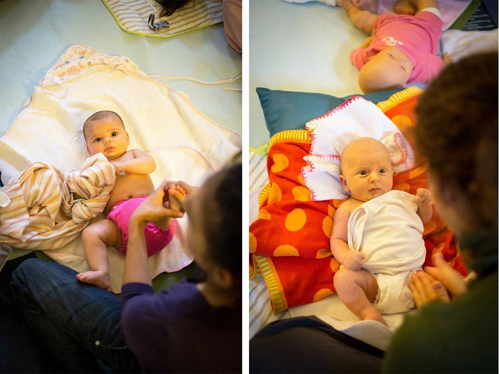 daphnes-hotel-baby-retreat_2