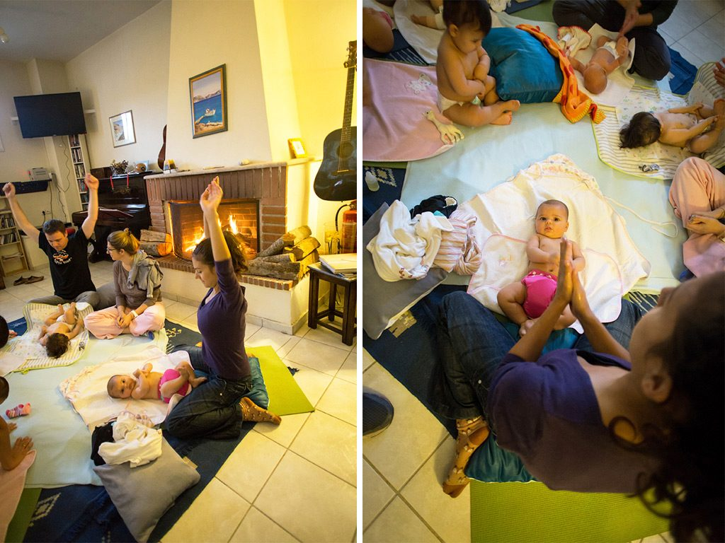daphnes-hotel-baby-retreat_3