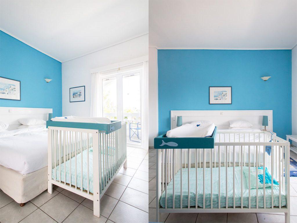 daphnes_hotel_baby_equipment_1