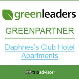tripadvisor-green
