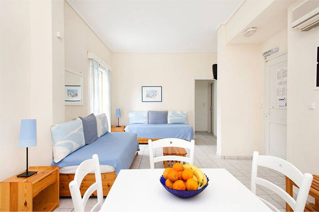 daphnes-club-hotel-2-room-apartments