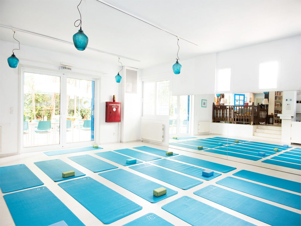 daphnes-hotel-workshops-yoga-11