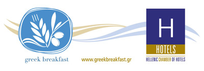 dining greek breakfast
