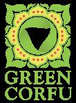 Green Corfu