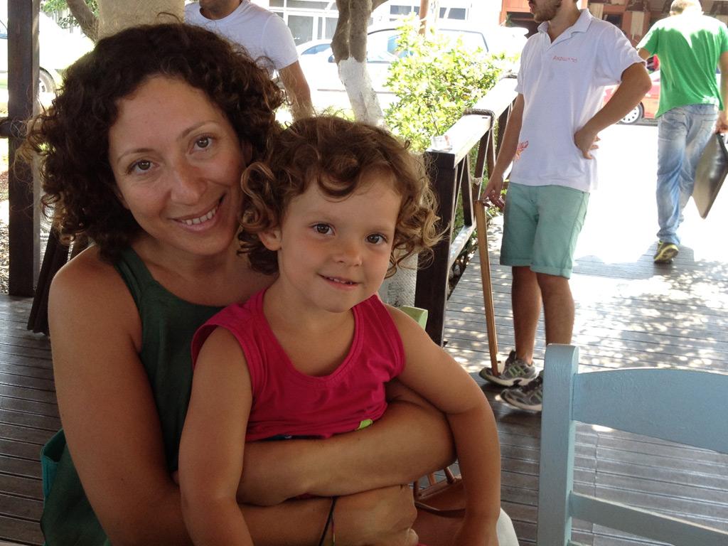 Daphnes Club Hotel Single Parents Offer