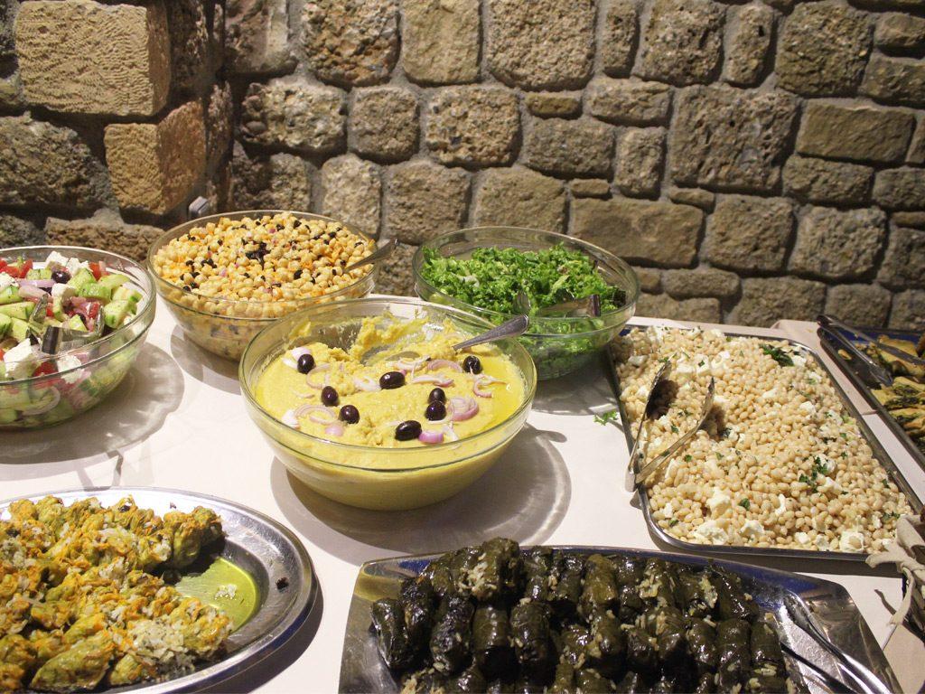 trikala_food_trails_2018_15