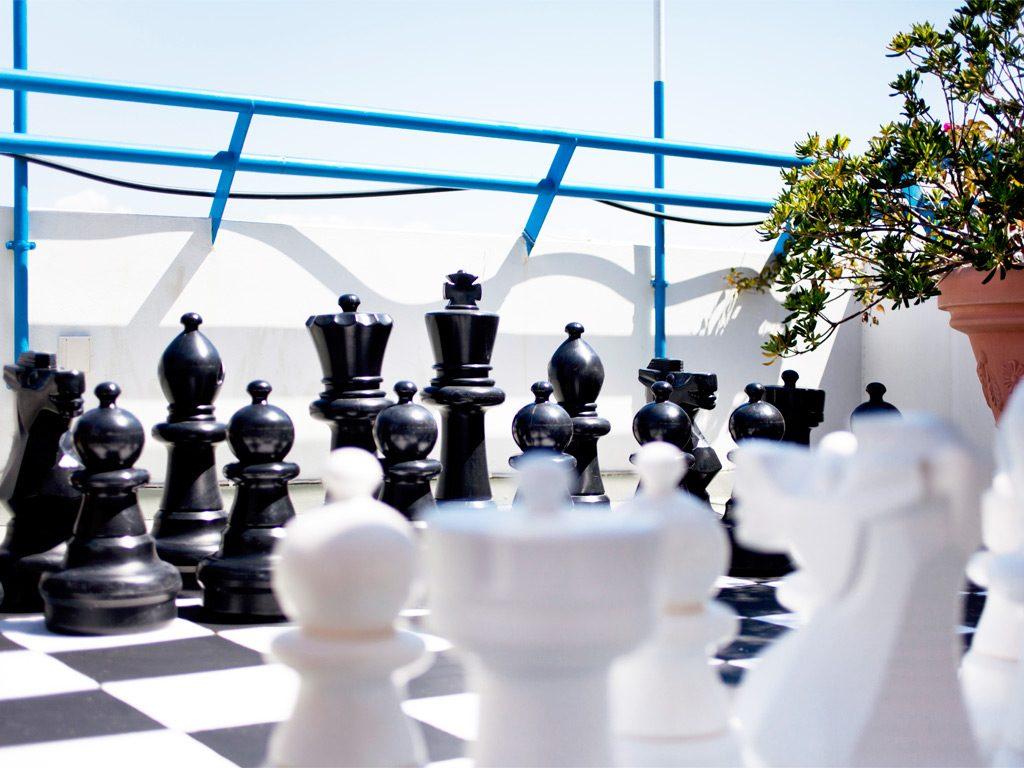 daphnes-hotel-amenities-roofgarden-4