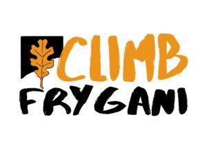 climb frygani