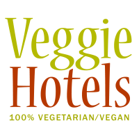 veggie hotel certification